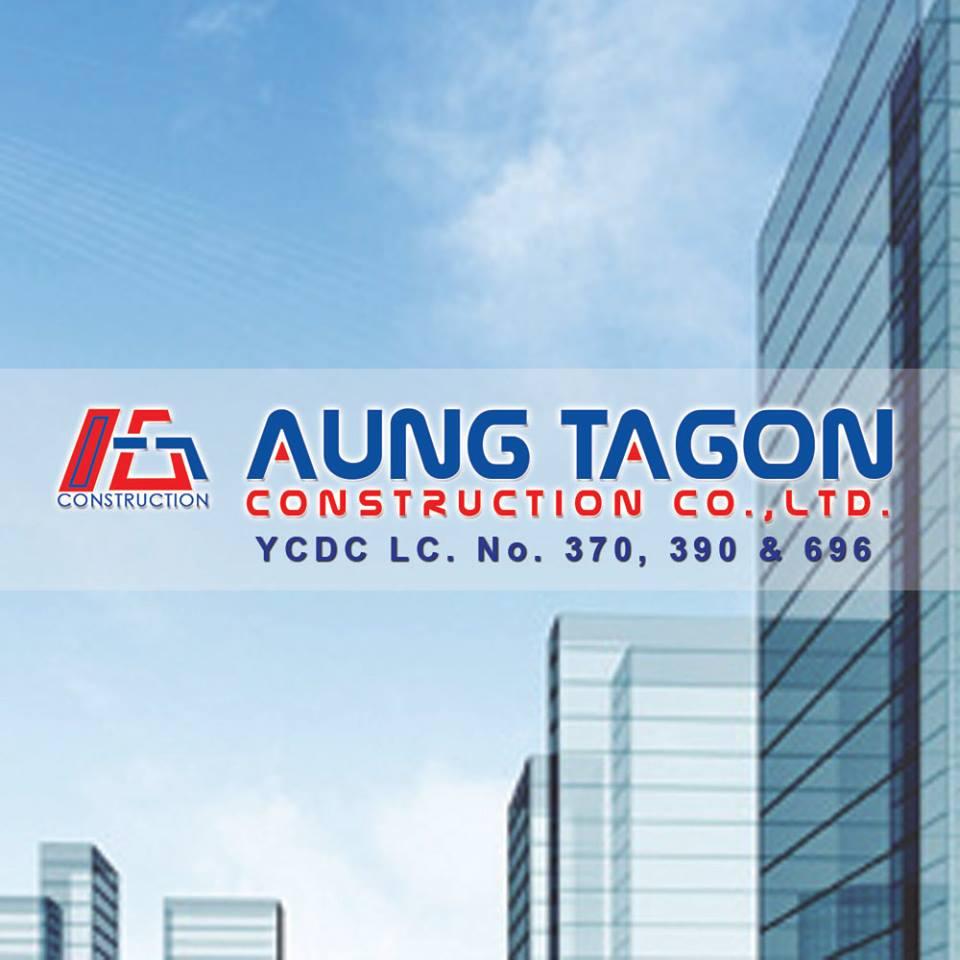 Aung Tagon Construction