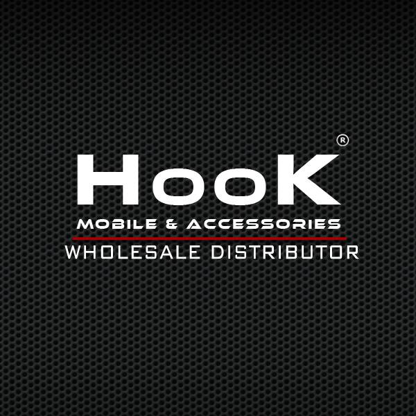 HooK Mobile & Accessories