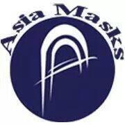 Asia Mask