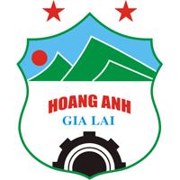 HAGL Myanmar
