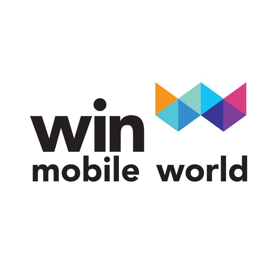 Win Mobile World