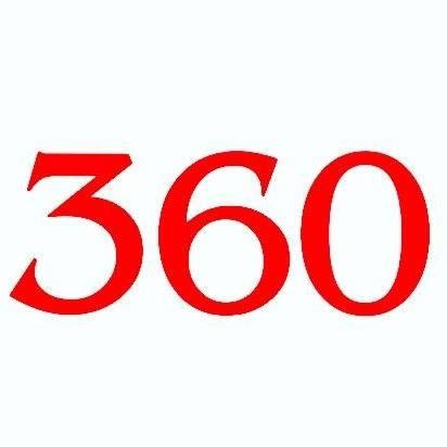 360 Mobile Phone Sales & Services Centre