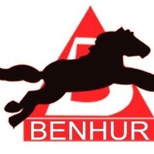 Benhur Myanmar