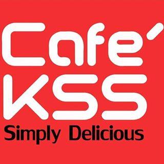 KSS Café