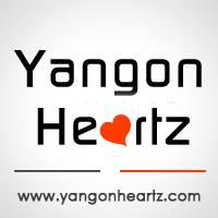 Yangon Heartz