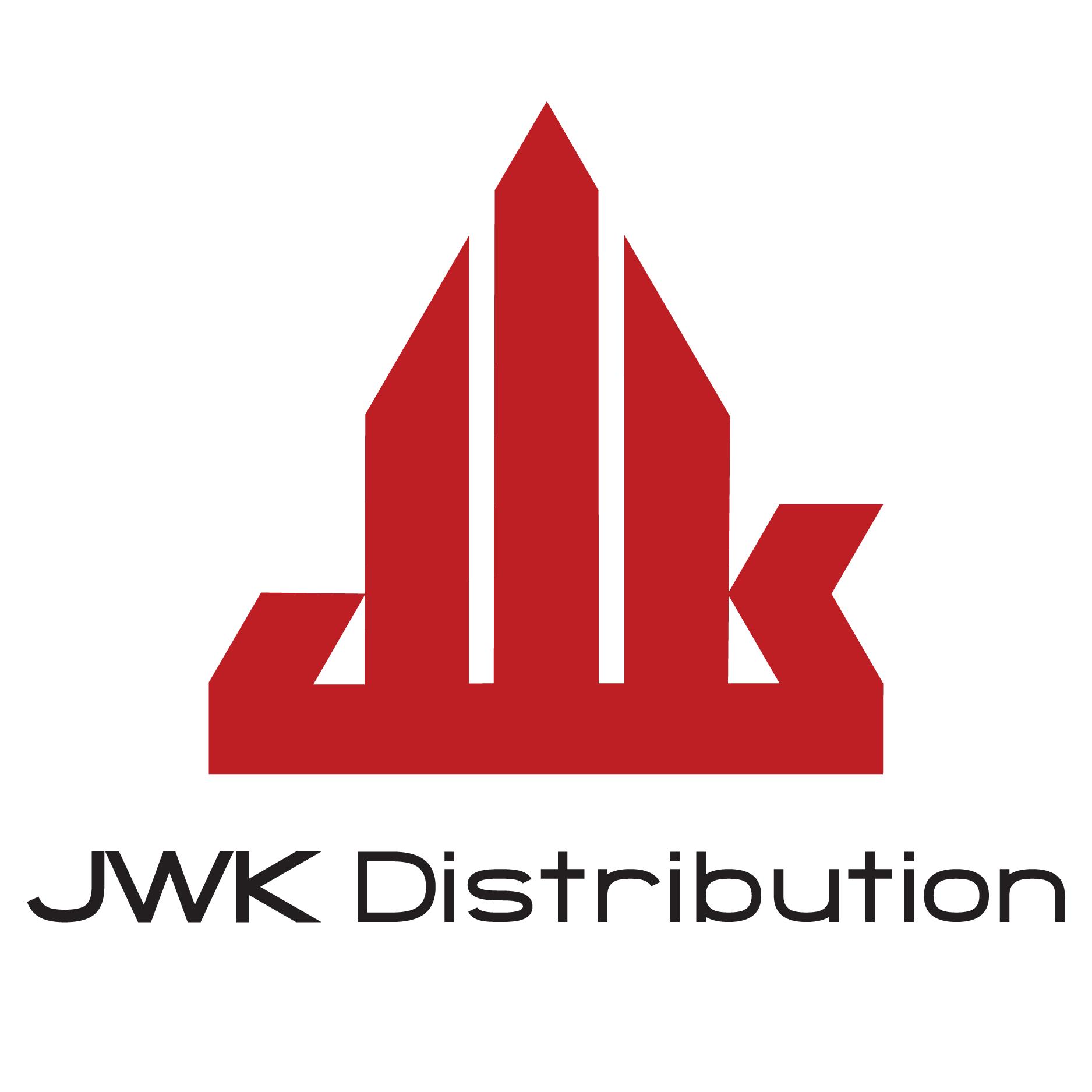 JWK Myanmar
